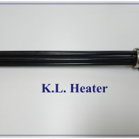 Tefflon Coating Heater