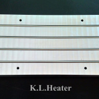 Mold Heater