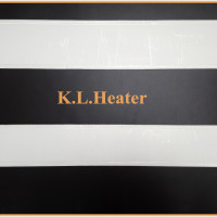 Sheet Heaters